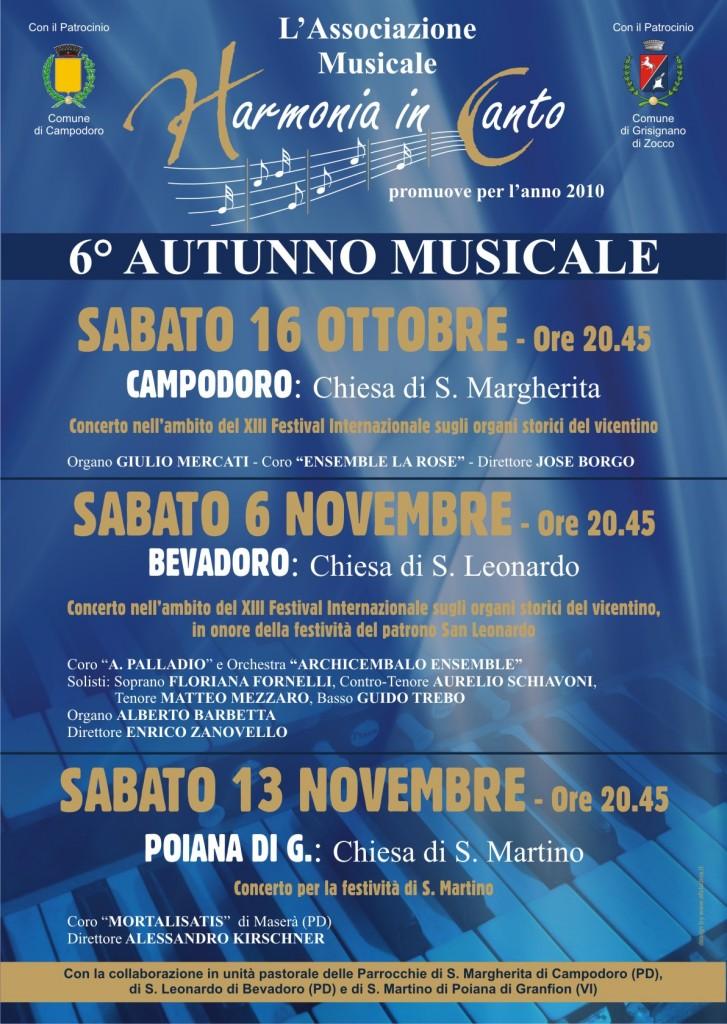 Locandina-Autunno-musicale-2010