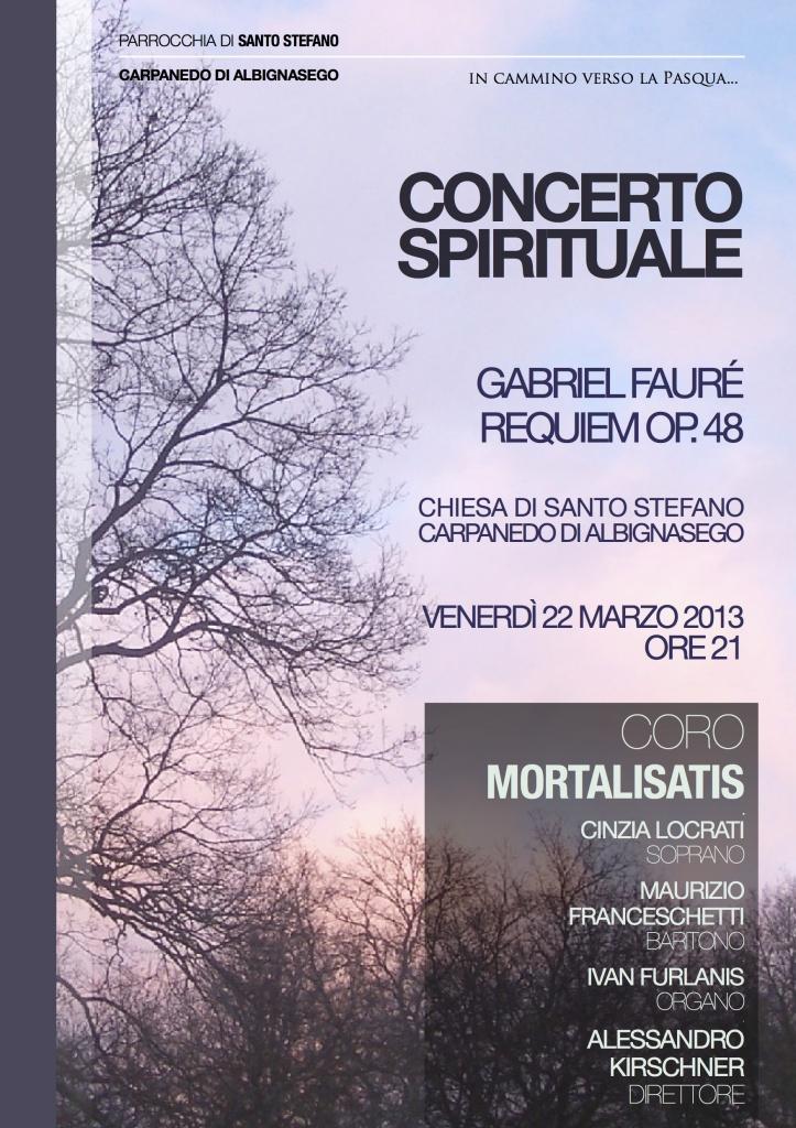 Concerto-Carpanedo-2013