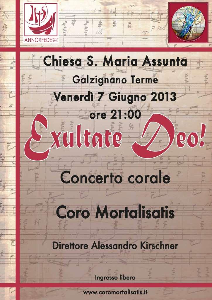 locandina-galzignano_concerto-07062013