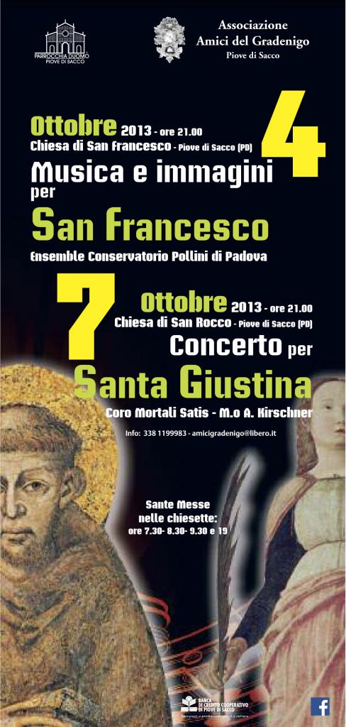 Concerto-07102013