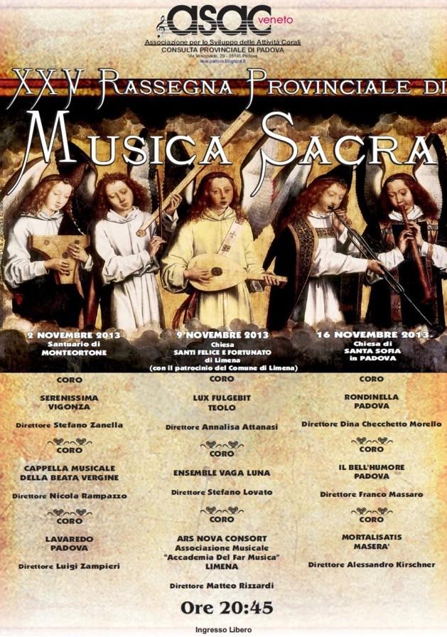 Musica-Sacra_Santa-Sofia