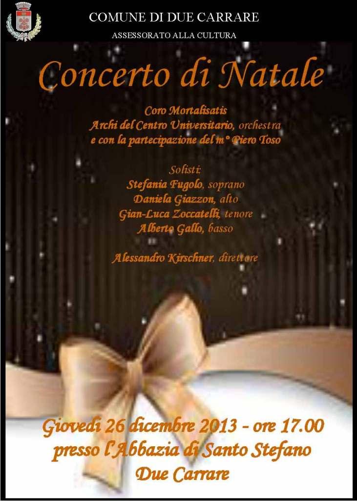 locandina-concerto-Due-carrare_26.12.13