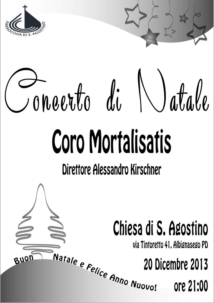 S.Agostino-A4-002
