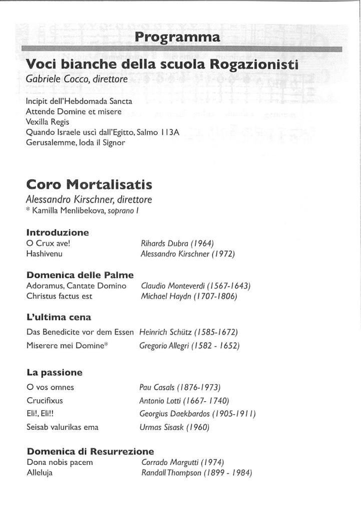 Buon-Pastore_programma1