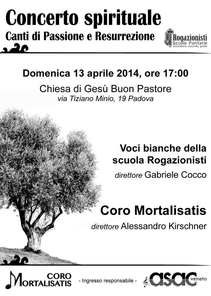 Concerto-Buon-Pastore