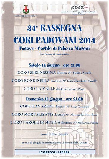 34-RASSEGNA-Cori-Padovani-2014