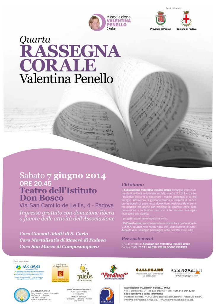 Rassegna-Corale-2014f