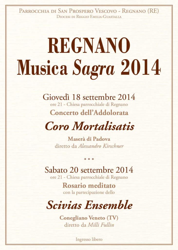 Regnano_RE_2014