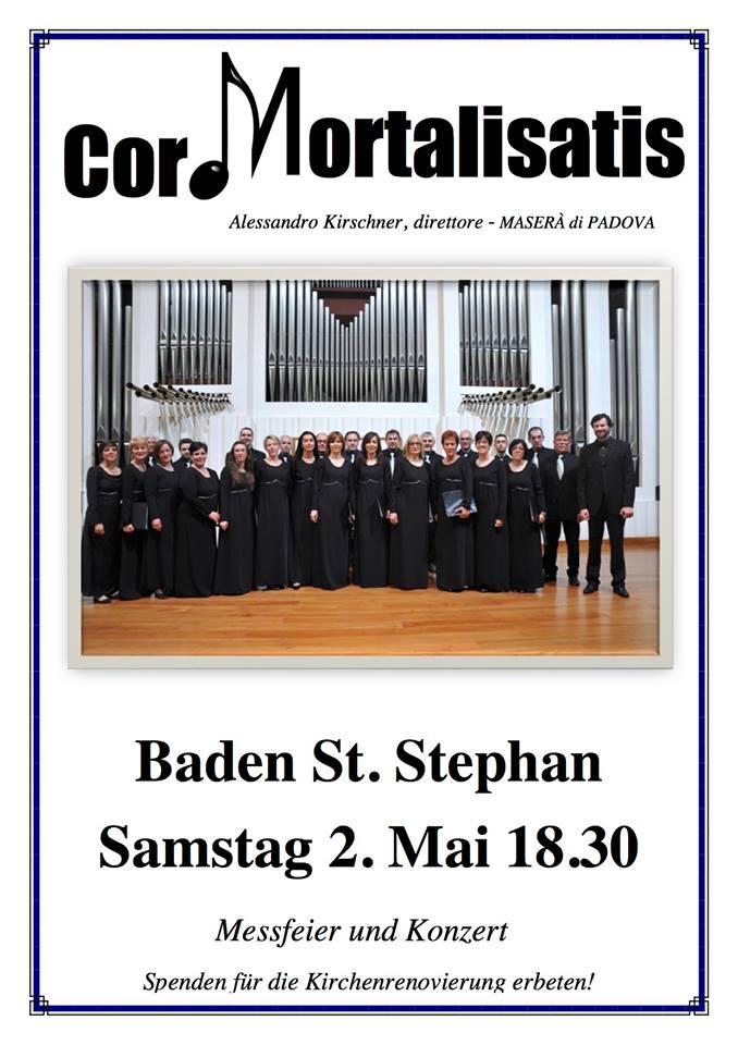 Baden 02052015