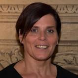 Cinzia Locrati