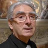 Giovanni Zatta