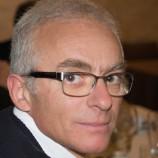 Sandro Lazzaretto