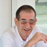 Stefano Bolzonella rid