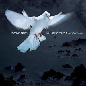 Mass for Peace